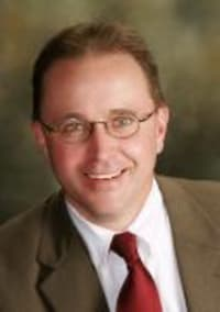 Matthew L. Sharp