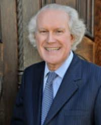 Charles C. Goetsch