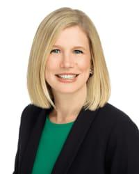 Heidi Coughlin