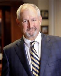 Photo of Robert P. Walsh, Jr.