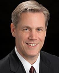 James A. Neuberger