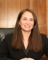 Amy B. Harris