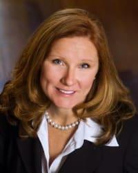 Tina M. Bell