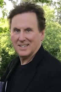 Peter Elikann
