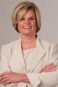 Photo of Linda L. Pence