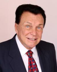 Michael A. Cibik
