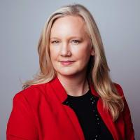 Megan E. Jones