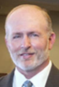 Mark E. Parrish