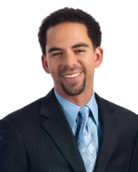 Daniel M. Hutchinson
