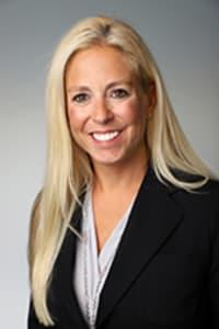 Eileen A. Pomento