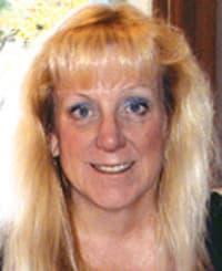 Maureen J. O'Brien