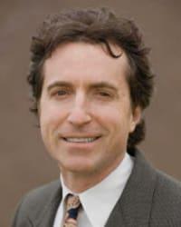 Daniel H. Rose