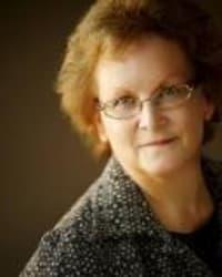 Photo of Kendra Gowdy Gjerdingen