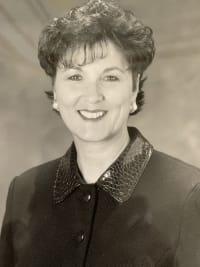 Photo of Nora E. Milner