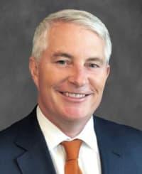 Stephen M. Wagner