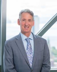 Michael J. Cohen
