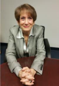 Jill Levi