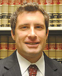Keith J. Rosa