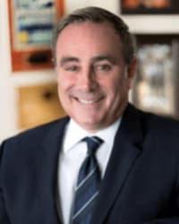 Scott A. Goodwin