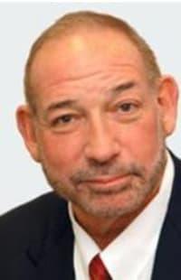 Paul B. Goldhamer