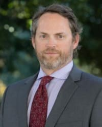 David R. Jones