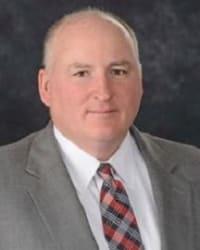 Neil J. MacDonald