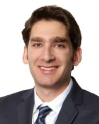 Michael Levin-Gesundheit