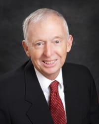 Dennis M. Mitzel