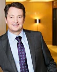 Michael D. Woerner
