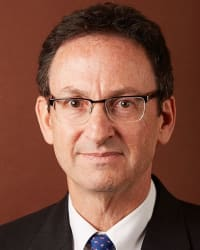 Carl L. Stine