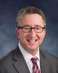 Brian K. Pearlstein