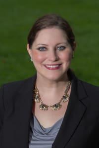 Christy A. Zlatkus