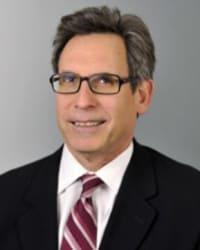Eric L. Goldberg