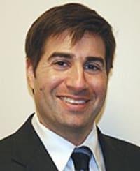 Marc J. Siegel