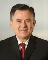 Wayne M. Whitaker