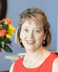 Florence J. Murray