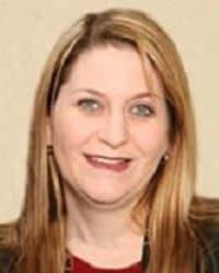 Sara R. Neumann