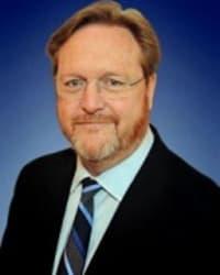 Todd E. Kastetter