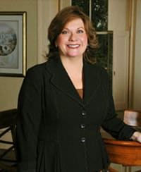 Terri M. Lyndall