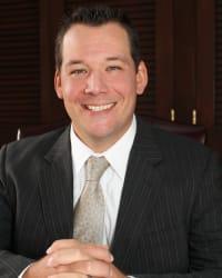 Michael D. Townsend