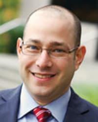 Jason G. Epstein