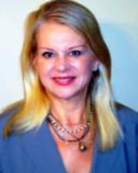Susan A. Marks