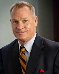 Jeffrey T. Pyburn