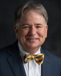 Photo of Thomas J. Hurney, Jr.