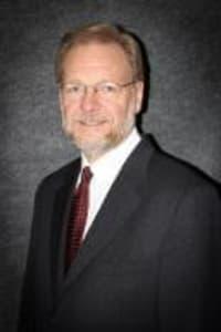Mark A. Sjoberg