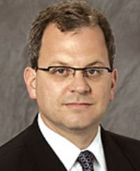 Daniel A. Klein