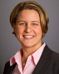 Julie R. Sommer