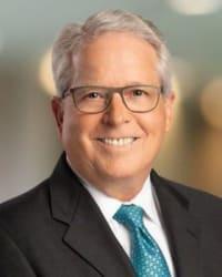Douglas W. Alexander