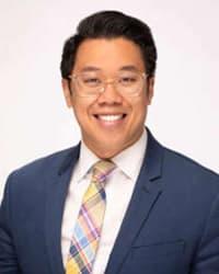 Kenny T. Ho