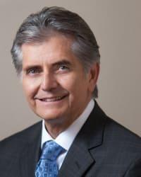 Photo of Carlos Eduardo Cardenas